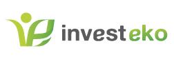 InvestEko