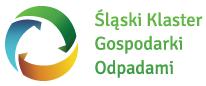 Śląski Klaster Gospodarki Odpadami